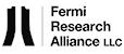 Fermilab Research Alliance LLC